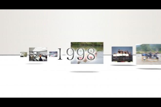 福井青年会議所50周年記念映像06