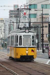 福井鉄道レトラム02