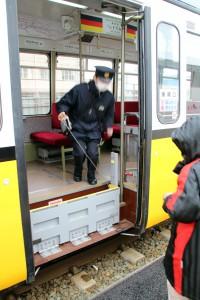 福井鉄道レトラム04