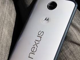 nexus6-02