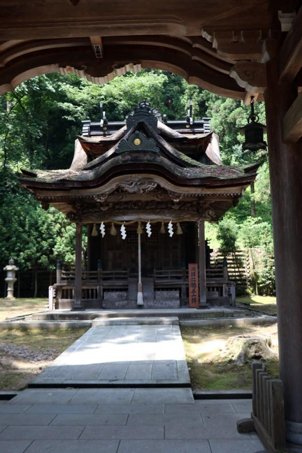 大滝神社01