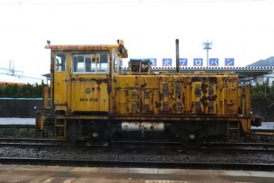VQ4A2593